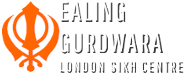 Ealing Gurdwara, London Sikh Centre